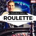 Онлайн слот Live Double Ball Roulette
