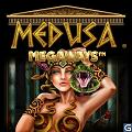 Онлайн слот Medusa Megaways