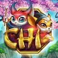 Онлайн слот Chi