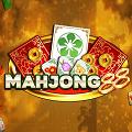 Онлайн слот Mahjong 88