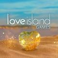 Онлайн слот Love Island