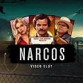 Онлайн слот Narcos