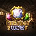 Онлайн слот Perfect Gems