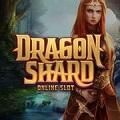 Онлайн слот Dragon Shard