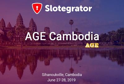 Компания Slotegrator станет посетителем Asia Gaming Expo