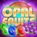 Онлайн слот Opal Fruits