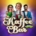 Онлайн слот Le Kaffee Bar