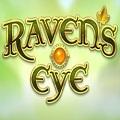 Онлайн слот Raven's Eye