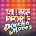 Онлайн слот Village People Macho Moves