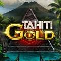 Онлайн слот Tahiti Gold