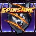 Онлайн слот Spinsane