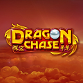 Онлайн слот Dragon Chase