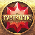 Онлайн слот Cash-O-Matic