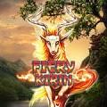 Онлайн слот Fiery Kirin