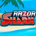 Онлайн слот Razor Shark