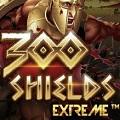 Онлайн слот 300 Shields Extreme