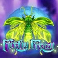 Онлайн слот Firefly Frenzy