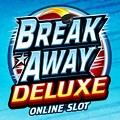 Онлайн слот Break Away Deluxe