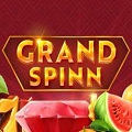 Онлайн слот Grand Spinn