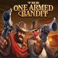 Онлайн слот The One Armed Bandit