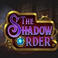 Онлайн слот The Shadow Order