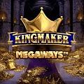 Онлайн слот Kingmaker