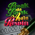 Онлайн слот Break Da Bank Again Respin