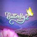 Онлайн слот Butterfly Staxx 2