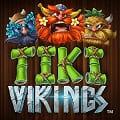 Онлайн слот Tiki Vikings