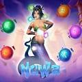 Онлайн слот Nuwa