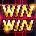 Онлайн слот Win Win