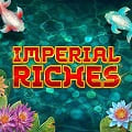 Онлайн слот Imperial Riches