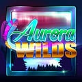 Онлайн слот Aurora Wilds