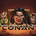 Онлайн слот Conan