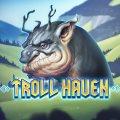 Troll Haven (Трольская гавань)