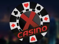 Онлайн казино Xcasino