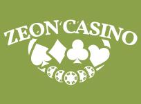 Онлайн казино Зеон Казино