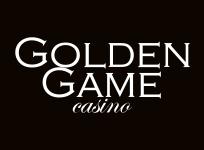 Онлайн казино Golden Game
