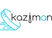 Казино Kaziman