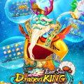 Слот Король Драконов Восточных морей