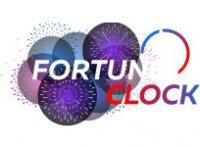 Казино Fortune Clock