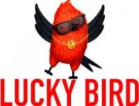 Казино Lucky Bird
