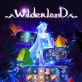Слот Wilderland