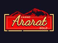 Казино Ararat Gold