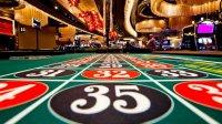 Пандемия–не помеха.Как дилеры Live-казино работают на дому