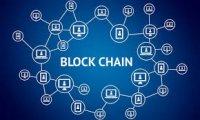 Breaking! Blockchain-казино Fairspin сообщает о рекордных выигрышах