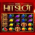 HITSLOT2020