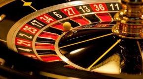 Игорный бизнес в Украине: что готовит легализация азартных игр?