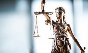 "Суд отклонил апелляцию инвестора ""Азов-Сити"""