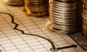 Пополнение гос бюджета Украины от легализации казино